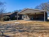965 County Road 373 - Photo 16
