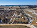 965 County Road 373 - Photo 2