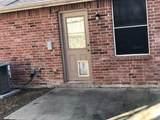 13201 Cleburne Drive - Photo 16