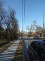 503 Moore Street - Photo 3