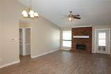 2743 Stevens Point Lane - Photo 2