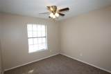2743 Stevens Point Lane - Photo 8