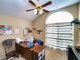 7541 Thompson Parkway - Photo 27
