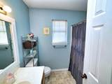 7541 Thompson Parkway - Photo 30