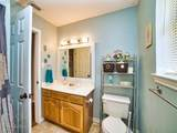 7541 Thompson Parkway - Photo 31
