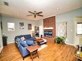 7541 Thompson Parkway - Photo 4