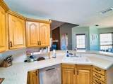 7541 Thompson Parkway - Photo 8