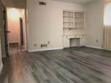 1313 Melrose Drive - Photo 12