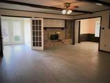 1313 Melrose Drive - Photo 4