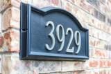 3929 Carrizo Drive - Photo 34
