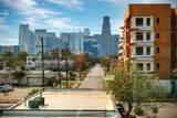 3812 San Jacinto Avenue - Photo 27