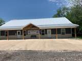 8236 State Highway 34 - Photo 1