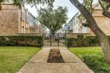 9837 Park Lane Court - Photo 3