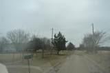 2217 County Road 3304 - Photo 21