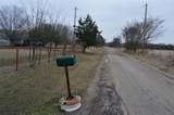 2217 County Road 3304 - Photo 23