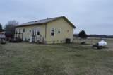 2217 County Road 3304 - Photo 4