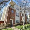 4315 Holland Avenue - Photo 1
