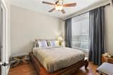 4315 Holland Avenue - Photo 4
