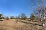 706 Hillside Drive - Photo 3