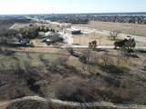 706 Hillside Drive - Photo 5