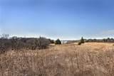 1400 Eldorado Parkway - Photo 10