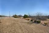 1400 Eldorado Parkway - Photo 11
