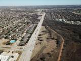 1400 Eldorado Parkway - Photo 12