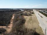 1400 Eldorado Parkway - Photo 14