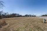 1400 Eldorado Parkway - Photo 5