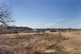 1400 Eldorado Parkway - Photo 7