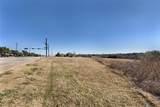 1400 Eldorado Parkway - Photo 8