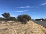 3540 Highway 279 - Photo 2