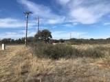 3540 Highway 279 - Photo 4