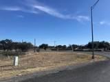 3540 Highway 279 - Photo 6