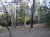 Lot 176 Deer Path - Photo 2