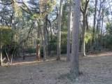 Lot 176 Deer Path - Photo 3