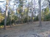 Lot 176 Deer Path - Photo 5