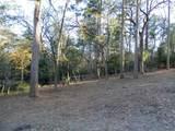 Lot 176 Deer Path - Photo 6