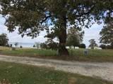 Lot 25 Mopani Drive - Photo 4