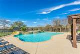 25030 Forrest Drive - Photo 10