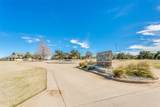 25030 Forrest Drive - Photo 15