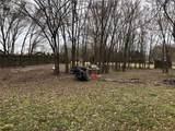 Lot 302 Choctaw - Photo 10