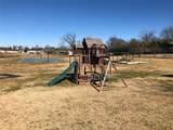 Lot 302 Choctaw - Photo 11