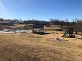 Lot 302 Choctaw - Photo 12