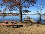 Lot 302 Choctaw - Photo 13