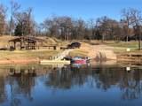 Lot 302 Choctaw - Photo 14