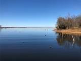 Lot 302 Choctaw - Photo 15