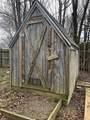 Lot 302 Choctaw - Photo 8