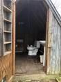 Lot 302 Choctaw - Photo 9