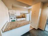 4658 Matilda Street - Photo 1
